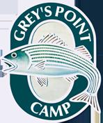 logo-GPsm