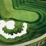 local-golf