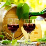 Chesapeake Bay Wineries