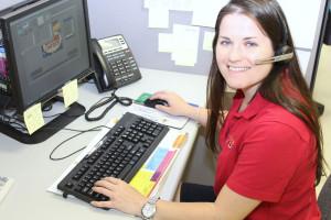 staff-callcenter